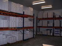 instalaciones bacalao margon